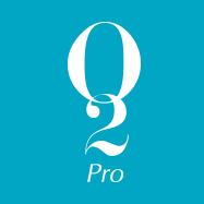 O2 Pro(オーツープロ)